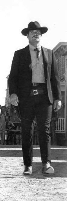 james garner western movies 76 best images about t v westerns on pinterest ken