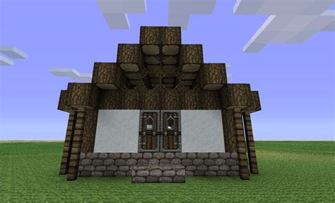 the of architecture minecraft house designs sle