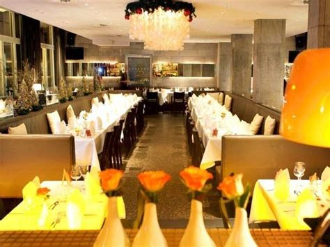 küche aus dem jahrhundert restaurant am rathausplatz in k 195 182 ln mieten partyraum und