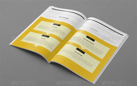 indesign template proposal 23 proposal templates free psd indd doc pdf format