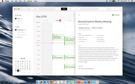 calendar design software for mac mac calendar desktop app design exercise iosup