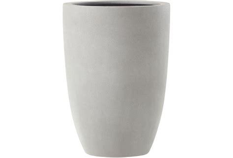 beton mit blähton esteras warm concrete mischungsverh 228 ltnis zement