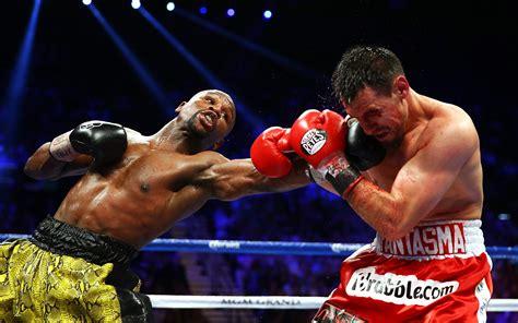 floyd mayweather money bag ridiculousness boxing basics the jab feat floyd mayweather jr youtube