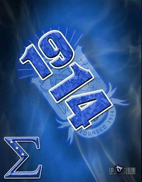 Beta 3 Sigma 310 best images about phi beta sigma on