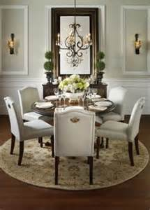 Canada Dining Room Furniture Stunning Dining Room Chairs Canada Photos Home Design Ideas Degnerfordelegate