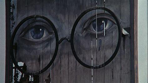 billboard symbolism in the great gatsby dr tj eckleburg tumblr