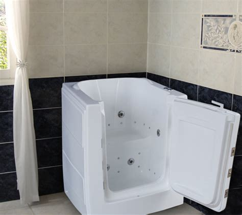 disabled shower enclosure exclusive handicap accessible