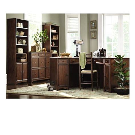 home decorations collections home decorators collection oxford chestnut chest 5581900970 the home depot