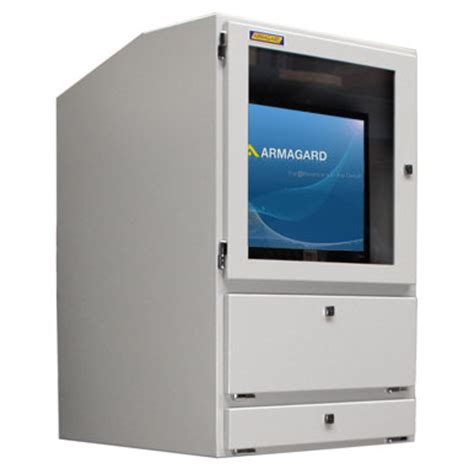 Armoire De Protection by Armoire De Protection Informatique Protection Ip54 Pour