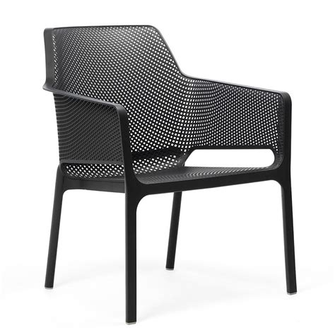 sedie da giardino plastica sedie da giardino plastica sedie da giardino sedia