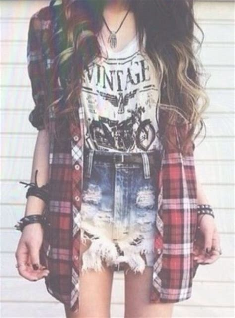 imagenes de hipster ropa ropa hipster en barcelona