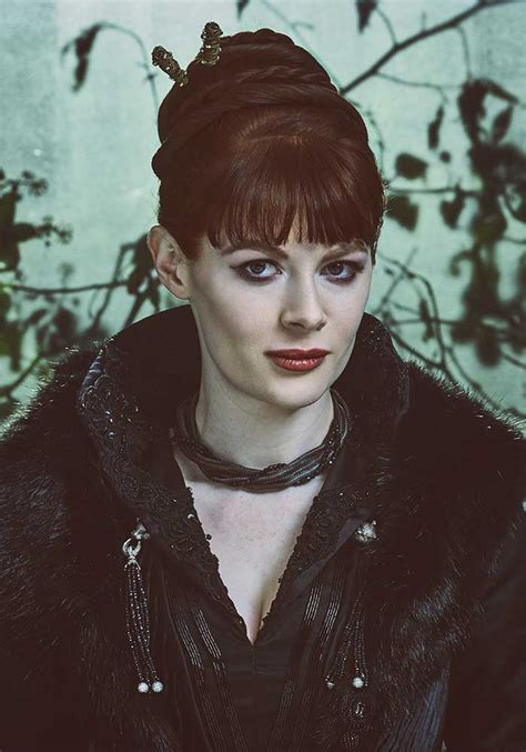 The Widow into the badlands the widow amc