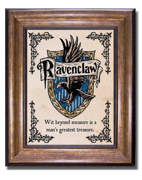 Kofferaufkleber Basteln by Die Besten 17 Ideen Zu Harry Potter H 228 User Auf Pinterest