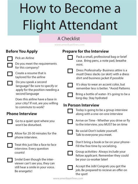 description of cabin crew best 20 flight attendant hair ideas on thai
