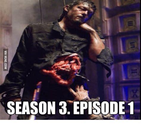 swing season 3 full premiere episode season 3 episode 1 season 3 meme on sizzle