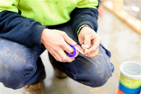Plumbing Work In Australia by Happy World Plumbing Day