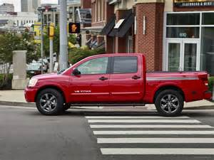 05 Nissan Titan Nissan Titan 2012 Car Photo 05 Of 42 Diesel Station