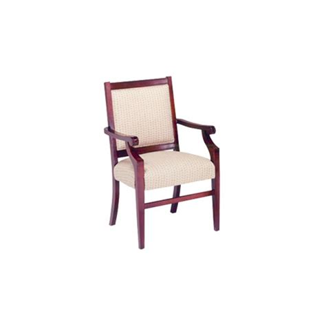 upholstering dining chairs style upholstering 1109 dining chair collection dining
