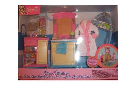 barbie home decor 28 barbie bathroom decor 187 simple barbie bathroom