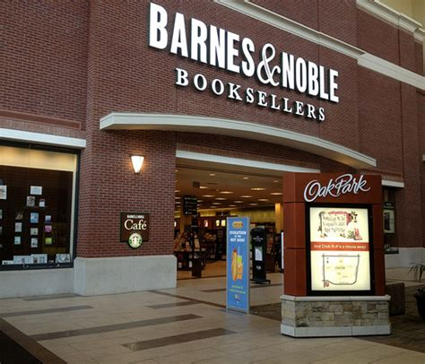 The Wall Mba Barnes And Noble by Lectura Lab Barnes And Noble B N Dear Author