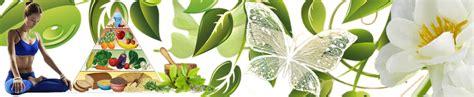 naturopatia alimentazione armonia naturale naturopatia hatha alimentazione