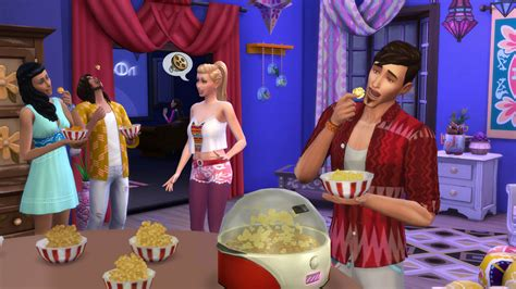 Dijamin The Sims 4 Ps4 ps4 and xbox one will there be a release date for the sims 4 neurogadget