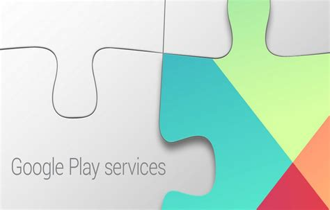 how to play services apk play services apk for android version