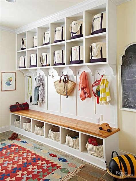 ikea mudroom ideas 17 best ideas about ikea mudroom ideas on