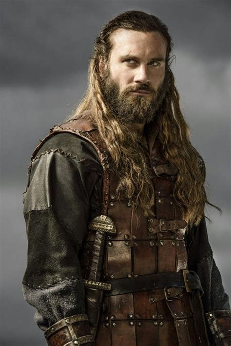 rollo vikings wiki 17 best images about viking valhalla on pinterest