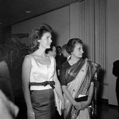john f kennedy biography in hindi 1000 images about just jackie on pinterest jackie