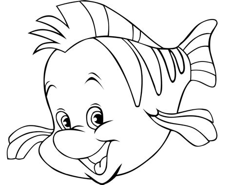 Nemo Coloring Pages To Print printable nemo coloring pages coloring me