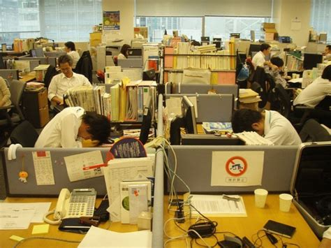 design engineer jobs japan why do the japanese work such long hours soranews24