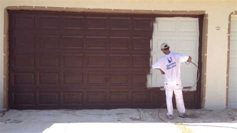 How To Get Spray Paint Garage Floor by How To Clean Spray Paint Garage Floor Iimajackrussell