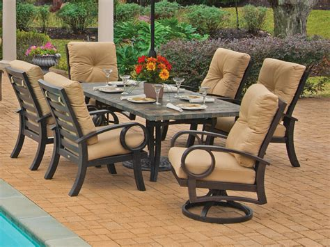 St. George Outdoor Living   Patio Furniture in Southern