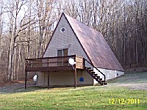 1800 Hocking Cabins by Hocking Cozy Cabin Hocking Cabins