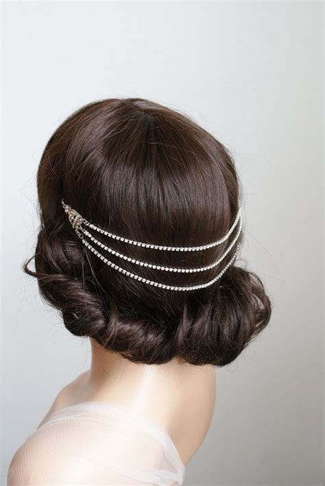 hairstyle ideas with accessories 231 best hairstyle and accessories images on pinterest