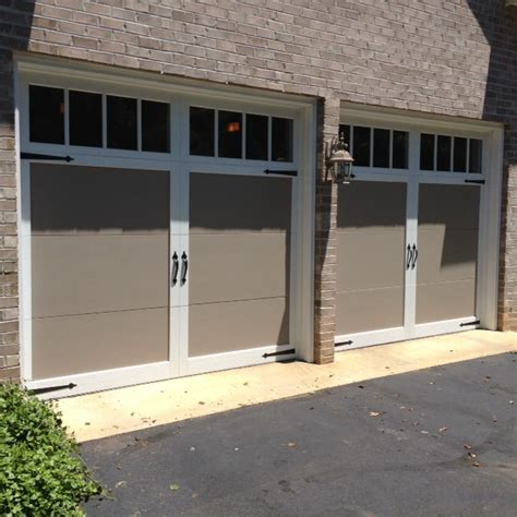 Apple Garage Doors Apple Door Commercial And Residential Apple Valley Garage Door