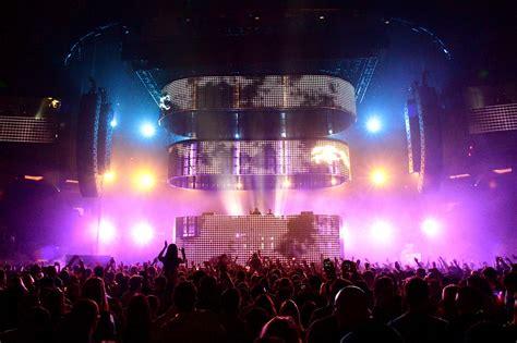 Swedish House Mafia Square Garden by Swedish House Mafia One Last Tour Three Years Later The