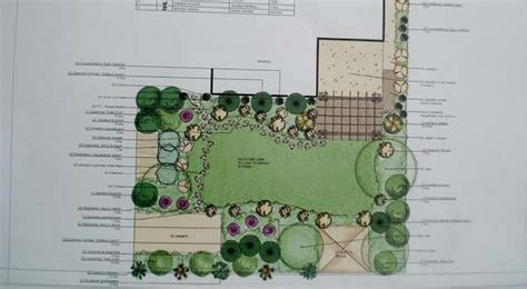 landscape design autocad drawing free 1000 images about grafismos paisajismo on landscape design plans autocad and