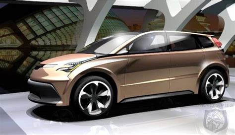 toyota models 2020 2020 toyota venza toyota prepares a more dynamic car