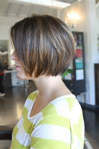 www graduated layered bob hairstyles graduated layered bob