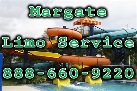 deals on limo service 15 deals for limo service margate fl rentals cheap limos