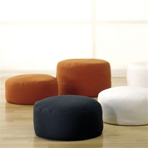 Cushion Stool home products cushion stools organic allergy free
