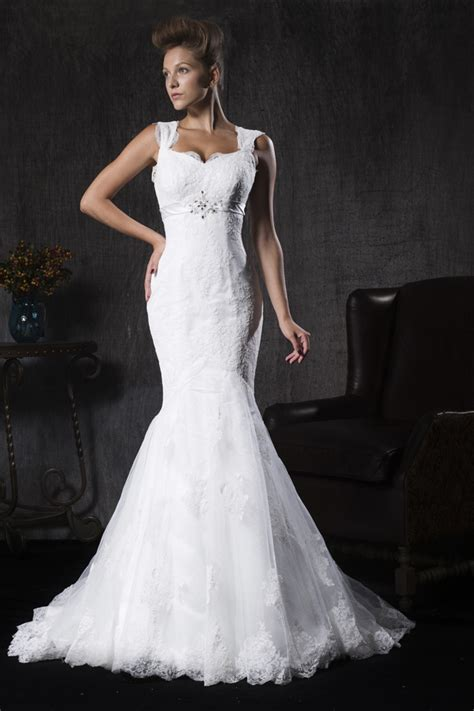 wedding dress outlet los angeles ca high end wedding dresses in los angeles ca bridal store winnie wedding dress ideas