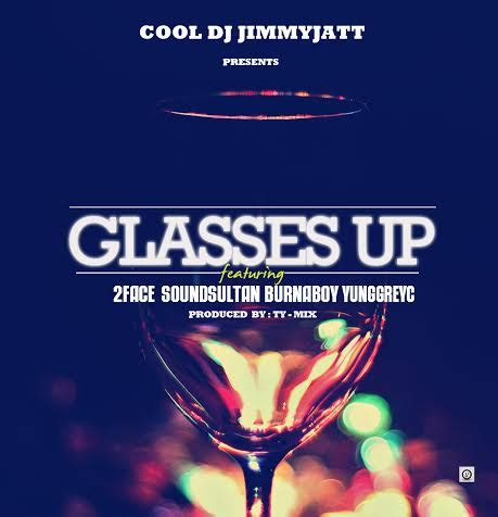 download mp3 dj jimmy jatt ft burna boy dj jimmy jatt glasses up ft 2face sound sultan burna