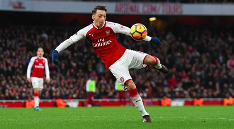 arsenal game arsenal vs liverpool live stream watch online tv channel