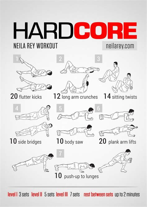 best 25 core workouts ideas best 25 hard core workouts ideas on pinterest body rock workout guy workouts and