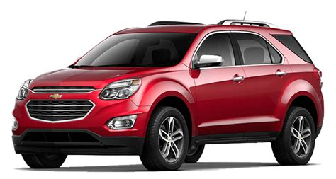 chevrolet equinox vs buick encore 2017 buick encore vs 2018 chevrolet equinox compare 2017