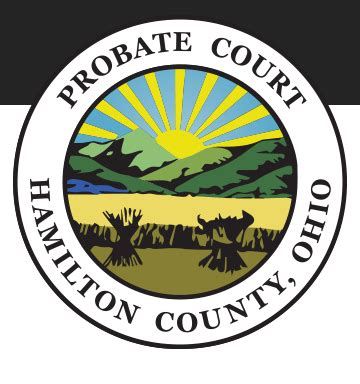 Divorce Records Hamilton County Hamilton County Probate Court Records Ongenealogy