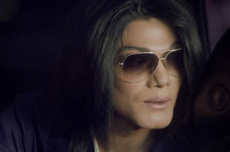 michael jackson biography youtube watch the first trailer for lifetime s new michael jackson